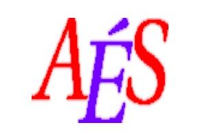 logo_AES.jpeg