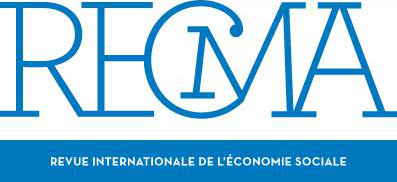 logo_recma_3_1.jpg